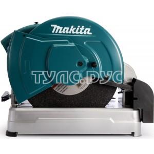 Пила электрическая монтажная MAKITA LW1400