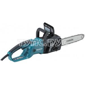 Пила электрическая цепная MAKITA UC3051AX1