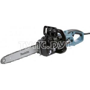 Пила электрическая цепная MAKITA UC3551AX1