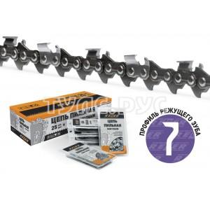 Цепи для профессионального применения Rezer Super DPS-9-1,6-60 03.015.00096