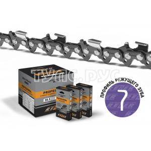 Цепи для профессионального применения Rezer DPX96PRO-72 03.025.00009