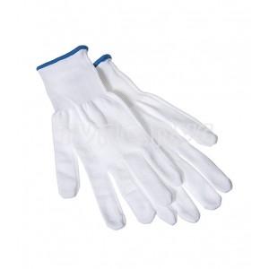 Нейлоновая перчатка