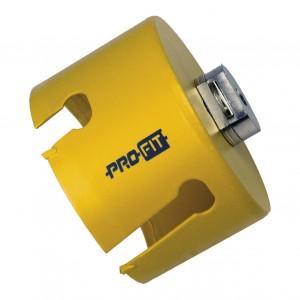 ProFit Коронка универсальная 102 мм  L0009081102