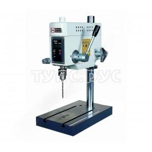 PROMA                VR-6DF/230 сверлильный станок 25006230
