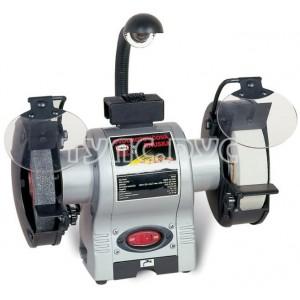 PROMA                BKL-1500 двухдисковый шлифовальный станок 25450150