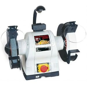 PROMA                BKL-2000 двухдисковый шлифовальный станок 25450200