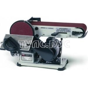 PROMA                BP-100 станок шлифовальный комбинированный 25702100