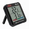 Термогигрометр RGK TH-14 776202