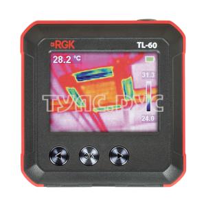 Тепловизор RGK TL-60 776363