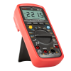 Цифровой мультиметр RGK DM-40 776431
