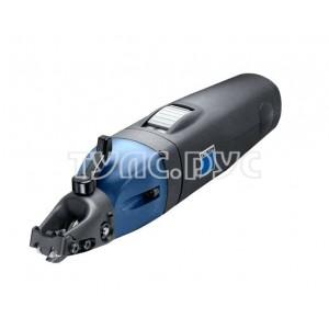 Шлицевые ножницы C160-2 TRUMPF