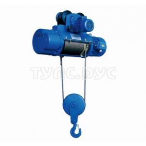 Электрическая таль Vektor CD1-12