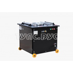 Станок для гибки арматуры Zitrek CNGW-40M 067-0086-2