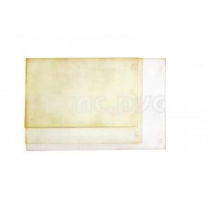 Коврик полиуретановый к виброплите Zitrek z3k51 091-0210-00