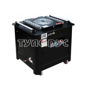 Станок для гибки арматуры Zitrek GW-40A автомат 067-0086